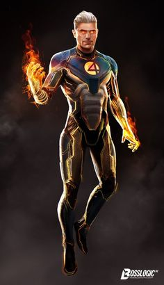 Marvel Comic Universe, Marvel Comics Art, Comics Universe, Marvel Heroes, Marvel Cinematic Universe, Marvel Dc, Superhero Family, Superhero Design, Zac Efron