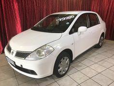 #MotorMan Bargain Deals! Get #Finance Today!  Nkazi: 063 005 9915 Web: www.motorman.co.za E and OE #Nissan #Nigel