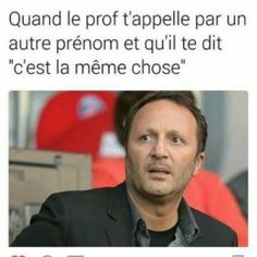 Quand on sait qu'on paie ce con, on Funny Memes, Hilarious, Jokes, Lol, Everyday Quotes, Image Fun, My Mood, Funny Posts, Laugh Out Loud