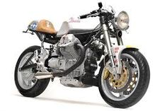 Bildergebnis für Geschichte der Moto Guzzi