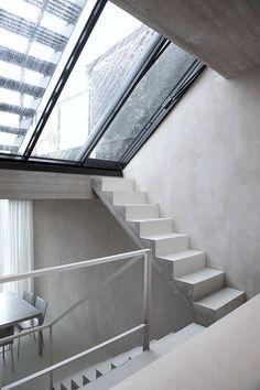 Pergola Kit Home Depot Small Balcony Design, Terrace Design, Cabin Design, House Design, Cafe Interior, Interior Design, Patio Roof, Staircase Design, Roof Light