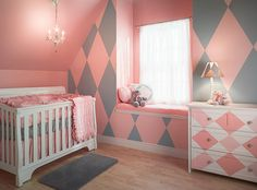 All time best Interior paint colors fixer upper,Interior wall painting designs for living room and Interior paint colors at home. Interior Paint Colors, Gray Interior, Room Interior, Interior Painting, Rustic Interiors, Office Interiors, Frog Tape Wall, Fixer Upper Living Room, Painted Doors