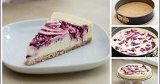 Cheesecake s ostružinami Cheesecake, Pie, Food, Pie And Tart, Pastel, Cheese Cakes, Fruit Cakes, Pies, Tart