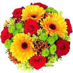 svatební kytice podzim - Hledat Googlem