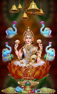 Devi Images Hd, Durga Images, Lakshmi Images, Lord Krishna Images, Radha Krishna Pictures, Diwali Pictures, God Pictures, Shiva Hindu, Hindu Deities