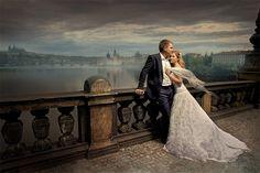 *** by Sergey Ivanov (Seriv) on 500px.com