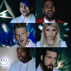 """PTX 