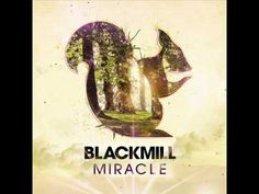 7. Blackmill - The Drift - YouTube