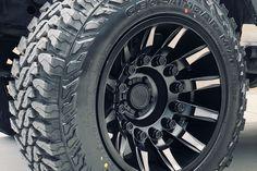 Truck Rims, Truck Tyres, Truck Wheels, 5th Wheels, Off Road Wheels, Trd Pro, Nissan Titan, Ram Trucks, Classic Trucks