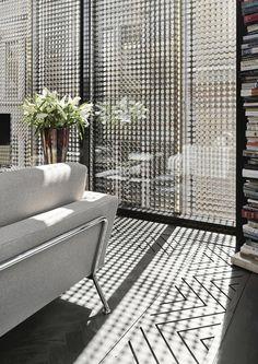 Elenberg Fraser | Melbourne Residence VIC