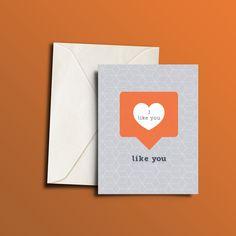 Image of Social media cards