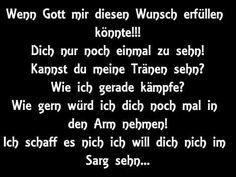 BUSHIDO - R.I.P MAMA [GERMANRAPTV - 2013] - YouTube