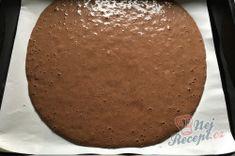 Bombastický hrnkový zákusek pro všechny milovníky čokolády | NejRecept.cz Brownies, Pancakes, Breakfast, Desserts, Food, Dessert Recipes, Islamic Wall Art, Sheet Cakes, Cake Ideas