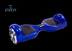 SHIPS FROM USA! We are changing the game of personal transportation and bringing innovation and technology to an entirely new level. Our hoverboard is a self balancing motorized two-wheeled balance sc