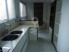 Apartamento à Venda Com 3 Quartos, Água Branca, São Paulo - R$1.490.000, 210 m² - Id: 1002866858 - Imovelweb
