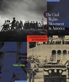 an analysis of the civil rights movement in america The civil rights movement was a series of worldwide civil rights movement civil rights in america: a comparative and statistical analysis oxford.