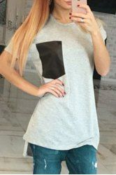 Cheap Clothes, Wholesale Clothing For Women at Discount Online Sale Prices Page 73