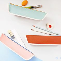 Marine Pen Case » Just got one in the mail and it is really great!