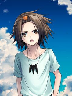 http://images6.fanpop.com/image/photos/35100000/Yoh-shaman-king-35131836-750-1000.jpg
