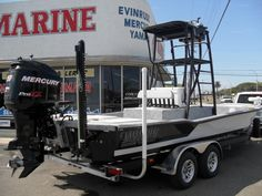 26 Best Haynie boats images in 2019 | Fishing, Bay Boats, Boats