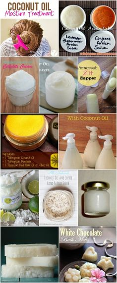 25 Coconut Oil Recipes That Can Replace All Of Your Health And Beauty Products v. 25 Coconut Oil R Coconut Oil Moisturizer, Coconut Oil Lotion, Coconut Oil Beauty, Natural Coconut Oil, Coconut Oil For Acne, Coconut Oil Uses, Benefits Of Coconut Oil, Organic Coconut Oil, Homemade Moisturizer