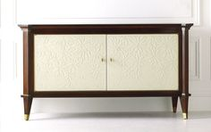 Thomas Pheasant Collection St. Honore Chest