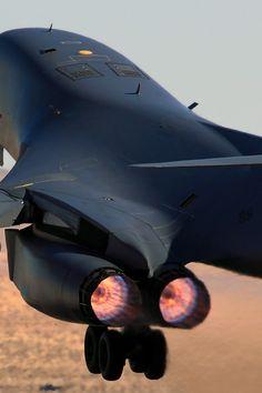 The Future of Aviation: http://futuristicnews.com/tag/aircraft/