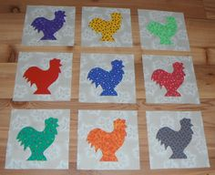 $11.95 per set of 9  blocks...  http://www.etsy.com/shop.php?user_id=6238011