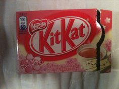Milk Coffee ミルクコーヒー