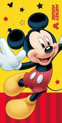 Mickey Mouse Tattoos, Mickey Mouse Art, Disney Mouse, Disney Mickey, Mickey Mouse Wallpaper Iphone, Disney Wallpaper, Iphone Wallpaper, Tattoos With Kids Names, Son Tattoos