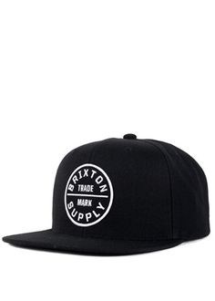 Check out this product and more at Dapper Street