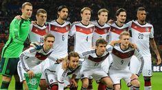 DFB - Deutscher Fußball-Bund