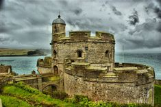 Check out these three great historical attractions in Cornwall. http://www.thevalleycornwall.co.uk/blog/2016/01/22/visit-these-three-historical-attractions-when-youre-next-in-cornwall/