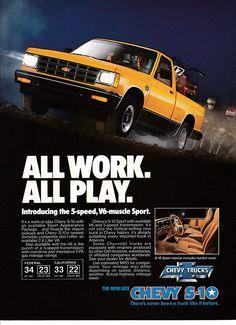 "Summit Racing 7853300 3/"" Body Lift Kit 1982-1993 Chevy GMC S10 S15 Pickup Sonoma"