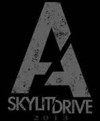 MY MUSIC ALBUM: A Skylit Drive - Single Album (2012)