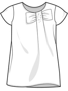 SS17 kids Dress   https://ru.pinterest.com/beneskonata/%D0%B1%D0%BB%D1%83%D0%B7%D0%BA%D0%B8/
