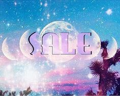phosphenesswim:: Enjoy a little sale!  Take 35% off any order until Tuesday with code lounge35  Phospheness.etsy.com  #crochet#crochetbikini#customcrochet#custombikini#yoga#crochettop#bikinis#moon#staywild#sale#hike#travel#wanderlust#florida#hippie#bohemian#boholife#rave#festival#music#summer#boating#nature#space#sky#loveyourself#beachbum