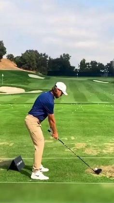 Golf Driver Tips, Golf Driver Swing, Golf Drivers, Golf Tips, Girls Golf, Ladies Golf, Golf Basics, Golf Handicap, Golf Images