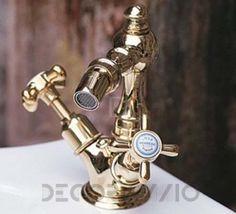 #bathroom #interior #design #interiordesign #designideas  Смеситель для биде Herbeau Royale, 3010.55