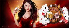 Best Online Casino, Online Casino Games, Mobile Casino, Casino Poker, Game Icon, Live Casino, Book Making, Free Games, App Design