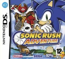 174 Best DS Games I Love images in 2012   Ds games, Video