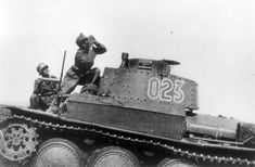Defence Force, Ww2 Tanks, German Army, Panzer, Historical Photos, Military Vehicles, Wwii, History, Historical Pictures