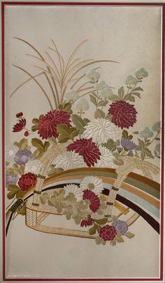 japan embroidery top - Tìm với Google