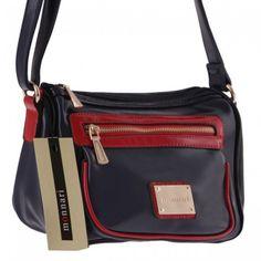 53364128_o Marc Jacobs, Bags, Shopping, Fashion, Handbags, Moda, Fashion Styles, Fashion Illustrations, Bag