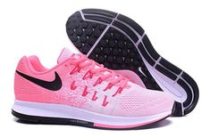 check out badfc d303f Authentic Nike Shoes For Sale, Buy Womens Nike Running Shoes 2017 Big  Discount Off Nike Air Zoom Pegasus 33 Women Nike Air Zoom Pegasus 33 -