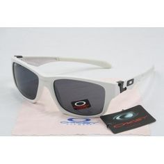 Copy Oakley Jupiter Squared Sunglasses polished white frames black lens | See more about white frames, oakley and sunglasses.