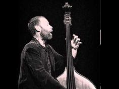 John Surman-Elvin Jones Quartet - Homecoming