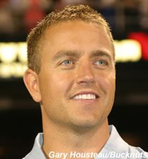 i needed  something pretty to look at besides math problems.... I'm in love with kirk herbstreit, and so is Emily.... she's so smart!