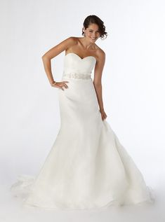 77+ Costco Wedding Dresses - Women's Dresses for Wedding Guest Check more at http://svesty.com/costco-wedding-dresses/