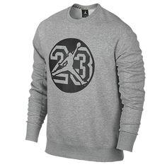 Jordans For Men, Air Jordans, Crew Neck Sweatshirt, Graphic Sweatshirt, T Shirt, Sweater Jacket, Nike Men, Hoodies, Hoodie Sweatshirts